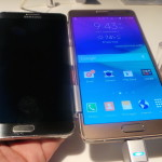 galaxy-note-comparison