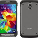 galaxys5active-bell-1