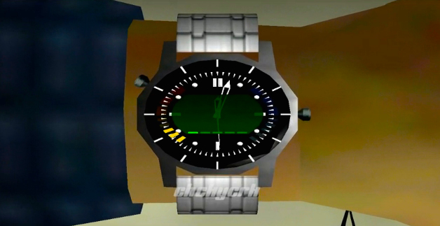 goldeneye-watch-original