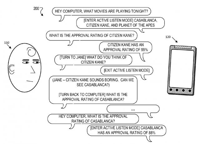 google-active-watching