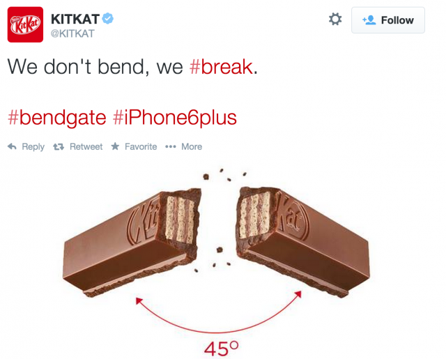kitkat-iphone-6