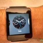 lg g watch moto 360 watch faces_1