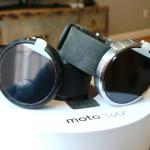 moto-360-colors4