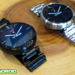 moto-360-limited-edition-8