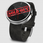 moto-360-sold-out