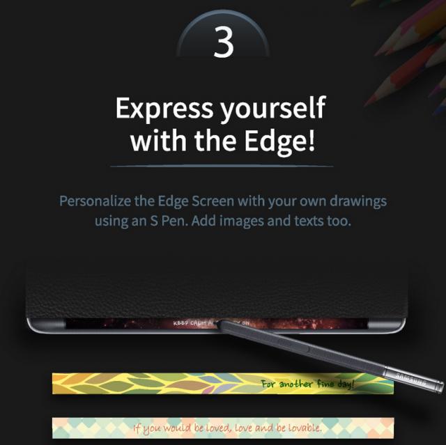 note edge info 3