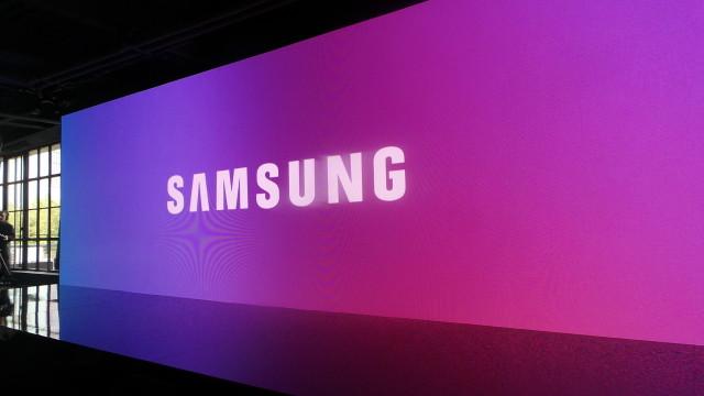 samsung logo phan