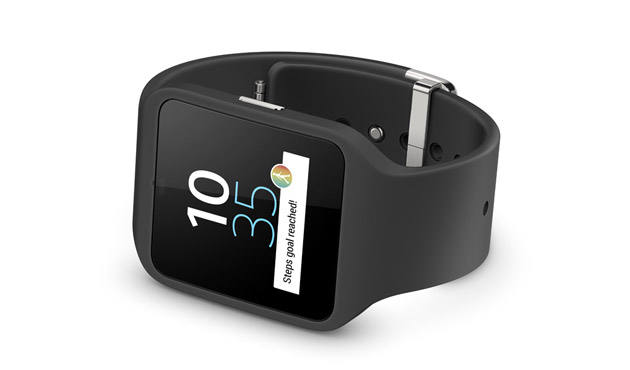 smartwatch3ifa