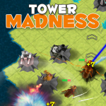 towermadness