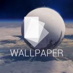 walls games