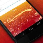 Diwali-blog-v1