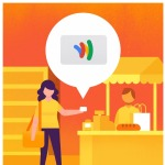 Google Wallet 7.0 intro