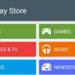 Google_Play_Store_5.0