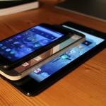 Nexus 6 wood mockup gN5Lk9i