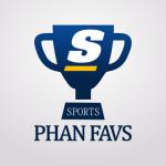 Phavs Sports