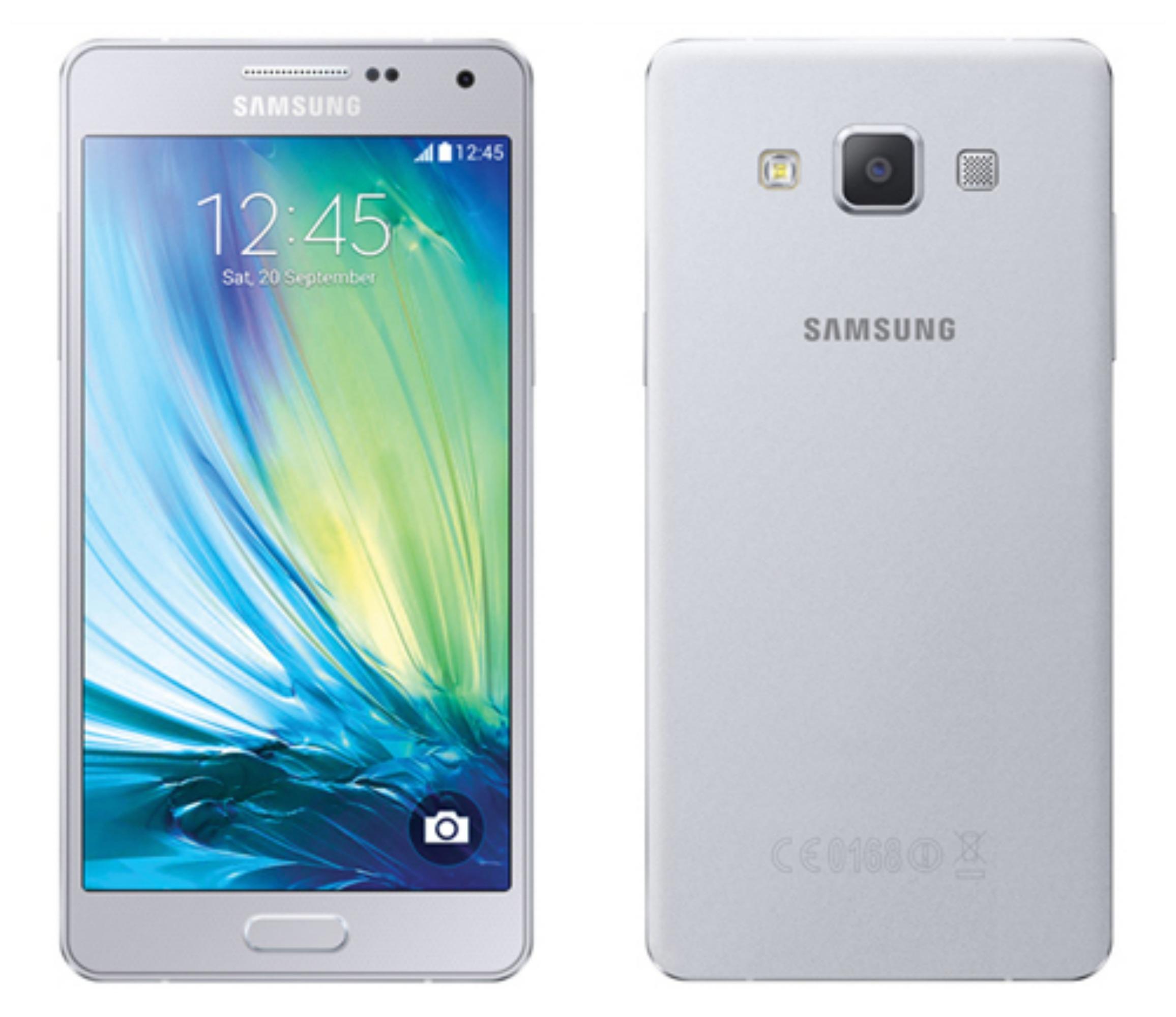 Samsung-Galaxy-A5-silver.jpg