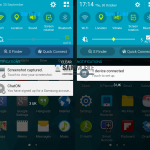 Samsung Galaxy S5 Android 5.0 Lollipop 2