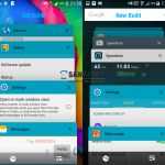 Samsung Galaxy S5 Android 5.0 Lollipop 3
