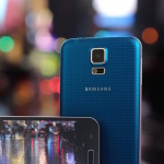 Samsung Galaxy S5 Plus Netherlands 1
