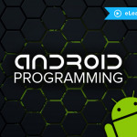 android-programming-bundle