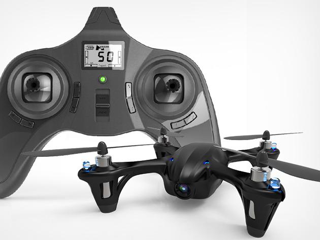 black-hawk-drone