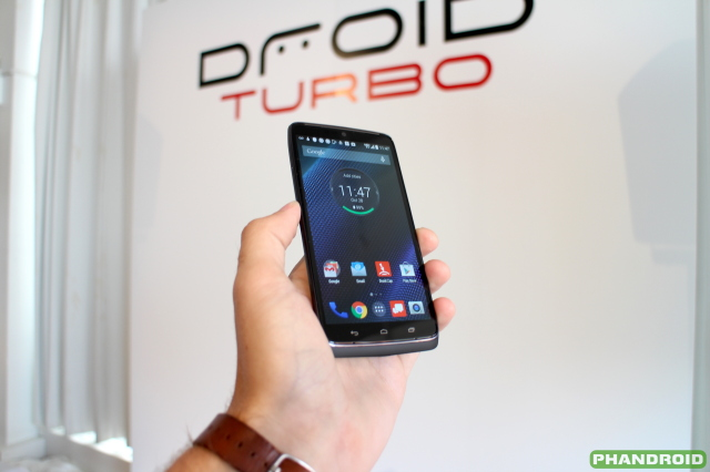droid-turbo-hero