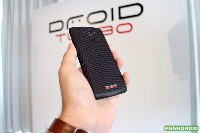 droid-turbo-rear