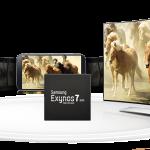 exynos 7 banner