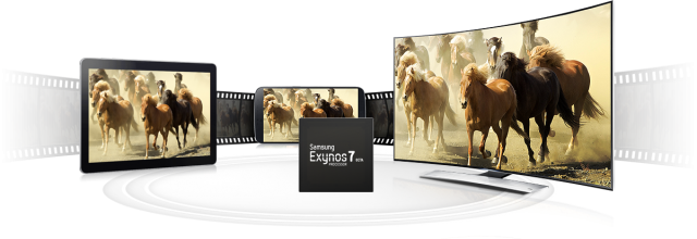 exynos 7 banner