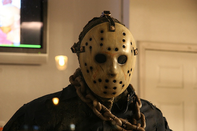 friday-the-13-jason