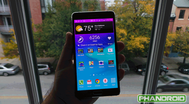 galaxy-note-4-screen-phandroid