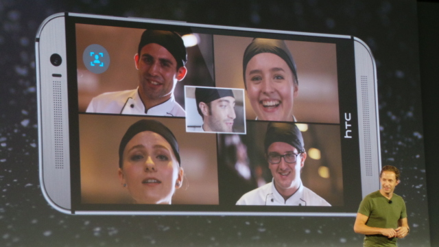 htc-desire-eye-experience-face-tracking
