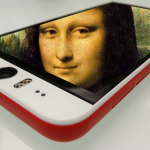 htc-desire-eye-mona-lisa