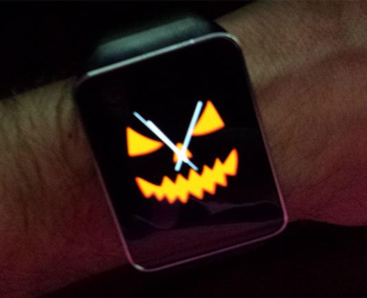 jack-o-lantern-watch