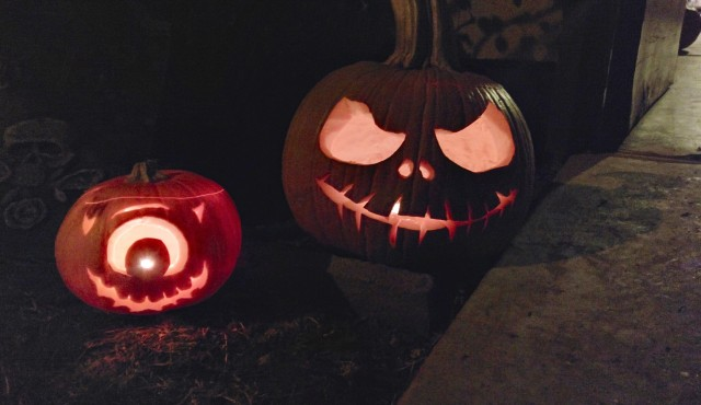 matias-duarte-nexus-6-photo-pumpkins