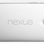 nexus 6 portrait lollipop