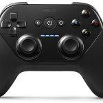 nexus player controller
