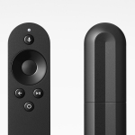 nexus player remote