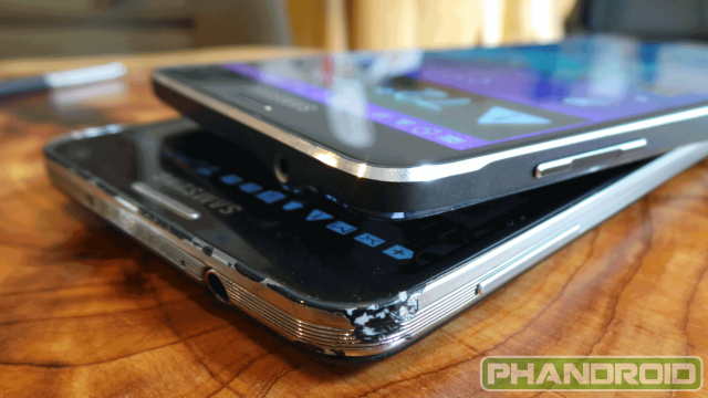 note4-vs-3-sides-phandroid