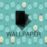 pattern walls