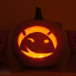 phan-o-lantern