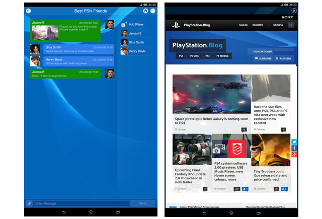 ps4-android-app-2