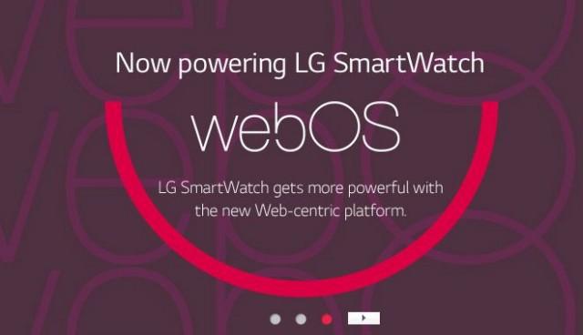 webos smart watch lg 1