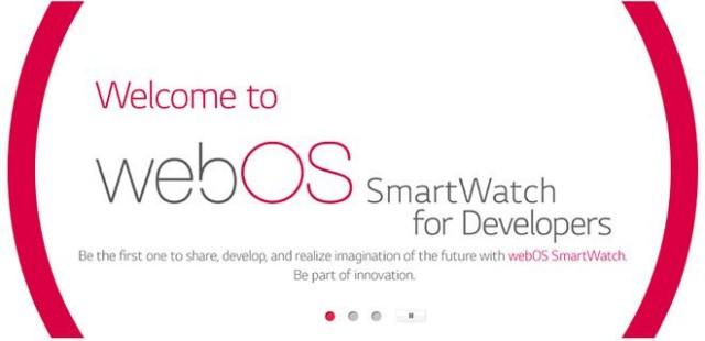 webos smart watch lg 2
