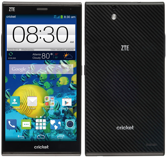 zte grand x max 3 review can always use