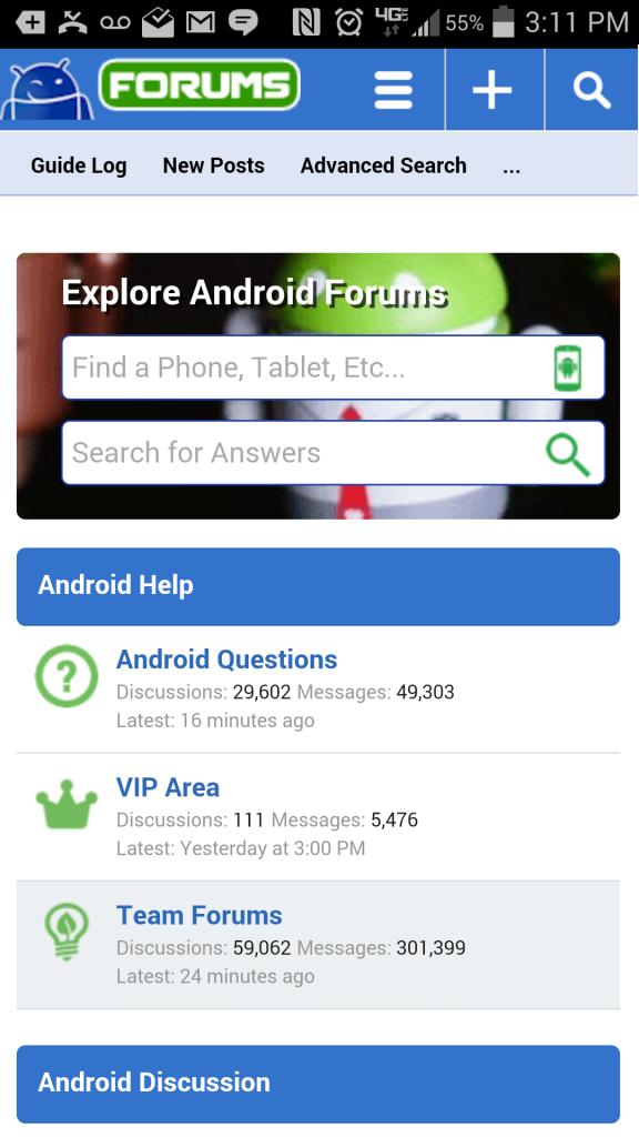 AF-screenshot-responsive