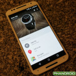 Android_Wear_Material_Companion_Phandroid