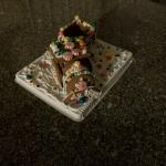 Nexus 6 Low Light HDR