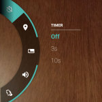 Moto_X_2014_Lollipop_Camera_Timer