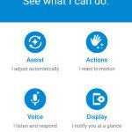 Moto_X_2014_Lollipop_Moto_App